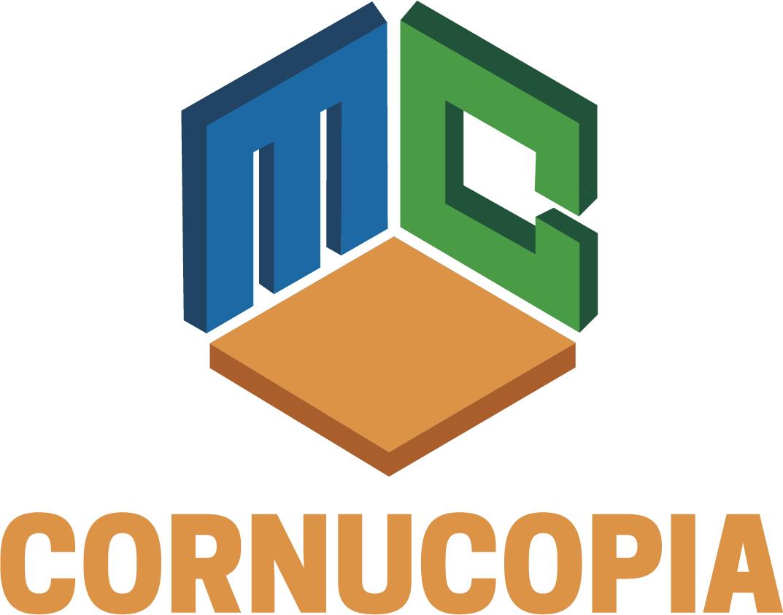Modernconocopia